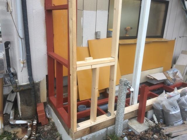 茨城工事工具搬入 (16)
