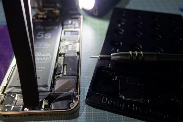 5S電池交換 (24)
