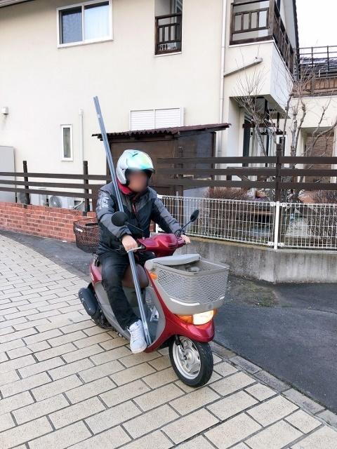 茨城イロイロ工事 (53)