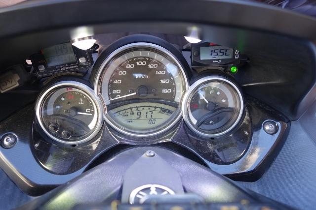 2020バイク弁当ツー皮むき (1) (640x427)