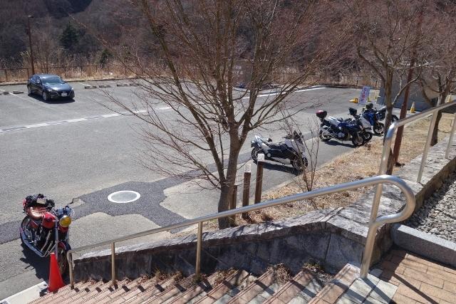 2020バイク弁当ツー皮むき (40) (640x427)