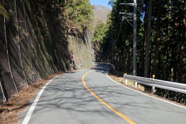 2020バイク弁当ツー皮むき (83) (640x427)