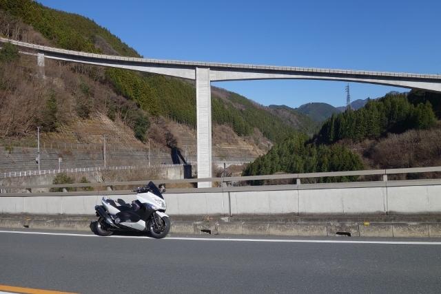 2020バイク弁当ツー皮むき (89) (640x427)