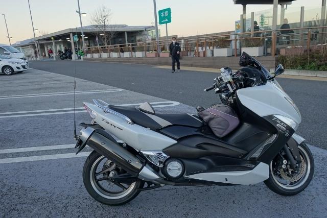 2020バイク弁当ツー皮むき (111) (640x427)