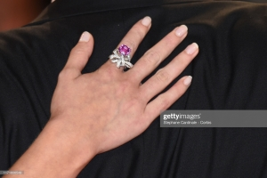 0903 Lilys Ring