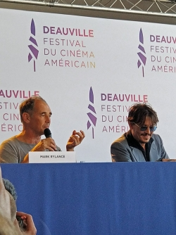 0908 Deauville Press 1