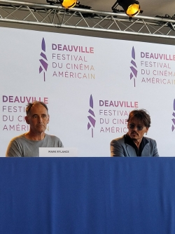 0908 Deauville Press 2