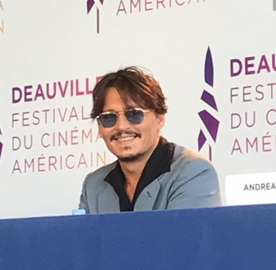 0908 Deauville Press 9