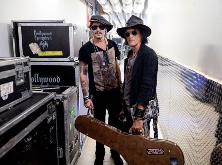 1010 Hollywood Vampires 1