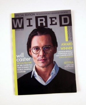 1029 Wired Magazine
