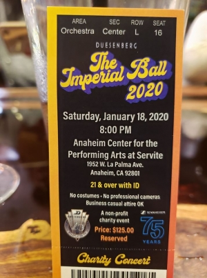 0119 imperial ball