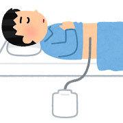 medical_fukukou_drain.jpg