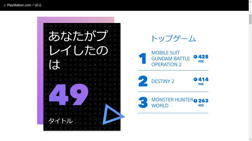 スクリーンショット 2020-01-15 19.00.30