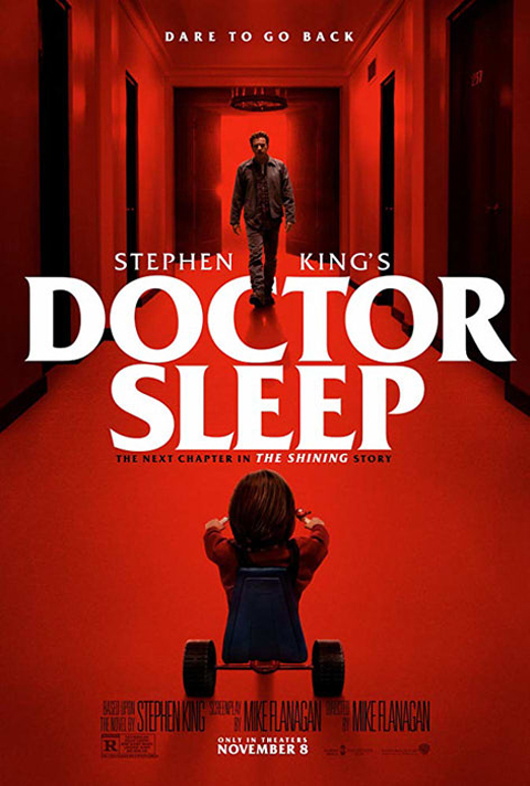 doctorsleep3.jpg