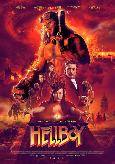 hellboy2019_1.jpg