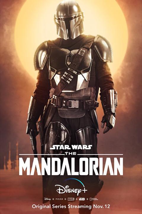 mandalorian1.jpg