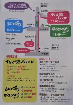 DSC_7175.jpg