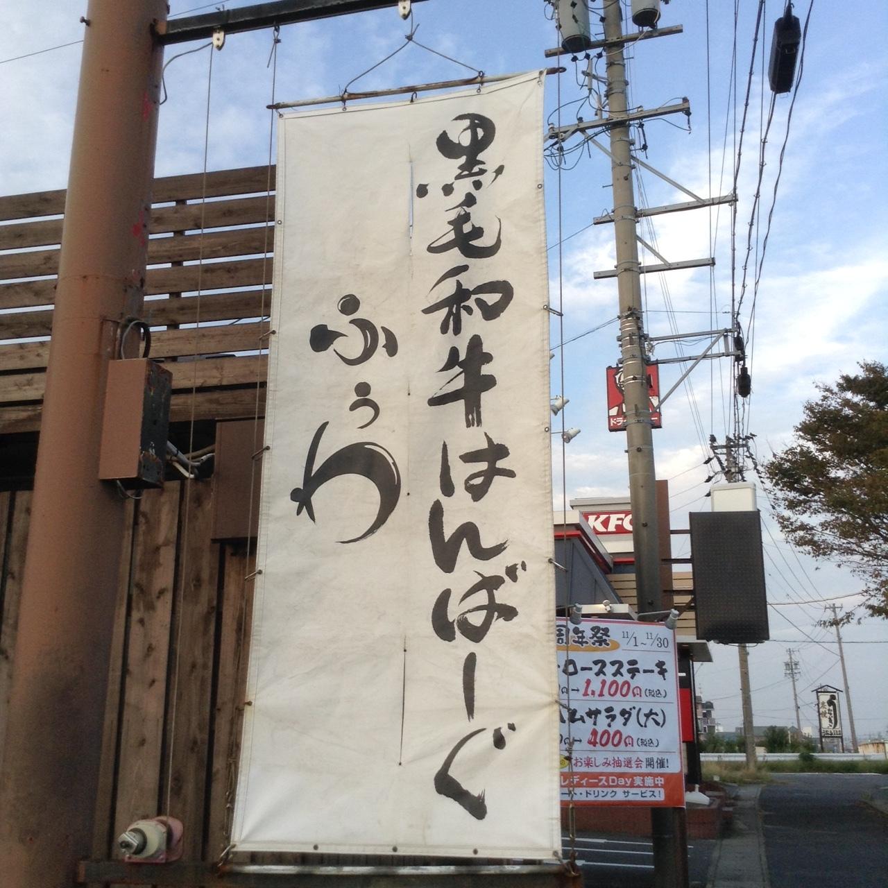 11-image2.jpg