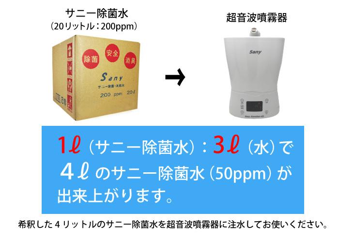 kisyaku_sa4d.jpg