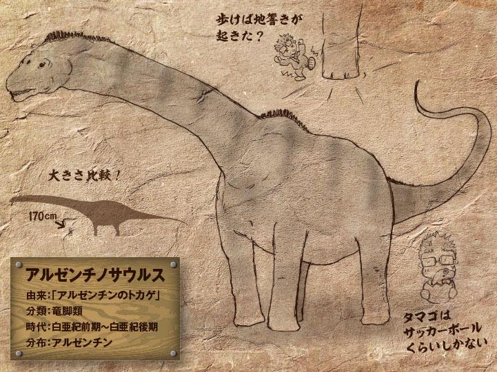 Argentinosaurus.jpg