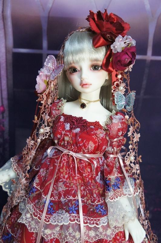 DSC06677_2.jpg