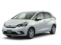 HONDA_NEW_FIT_4-20191023102603.jpg