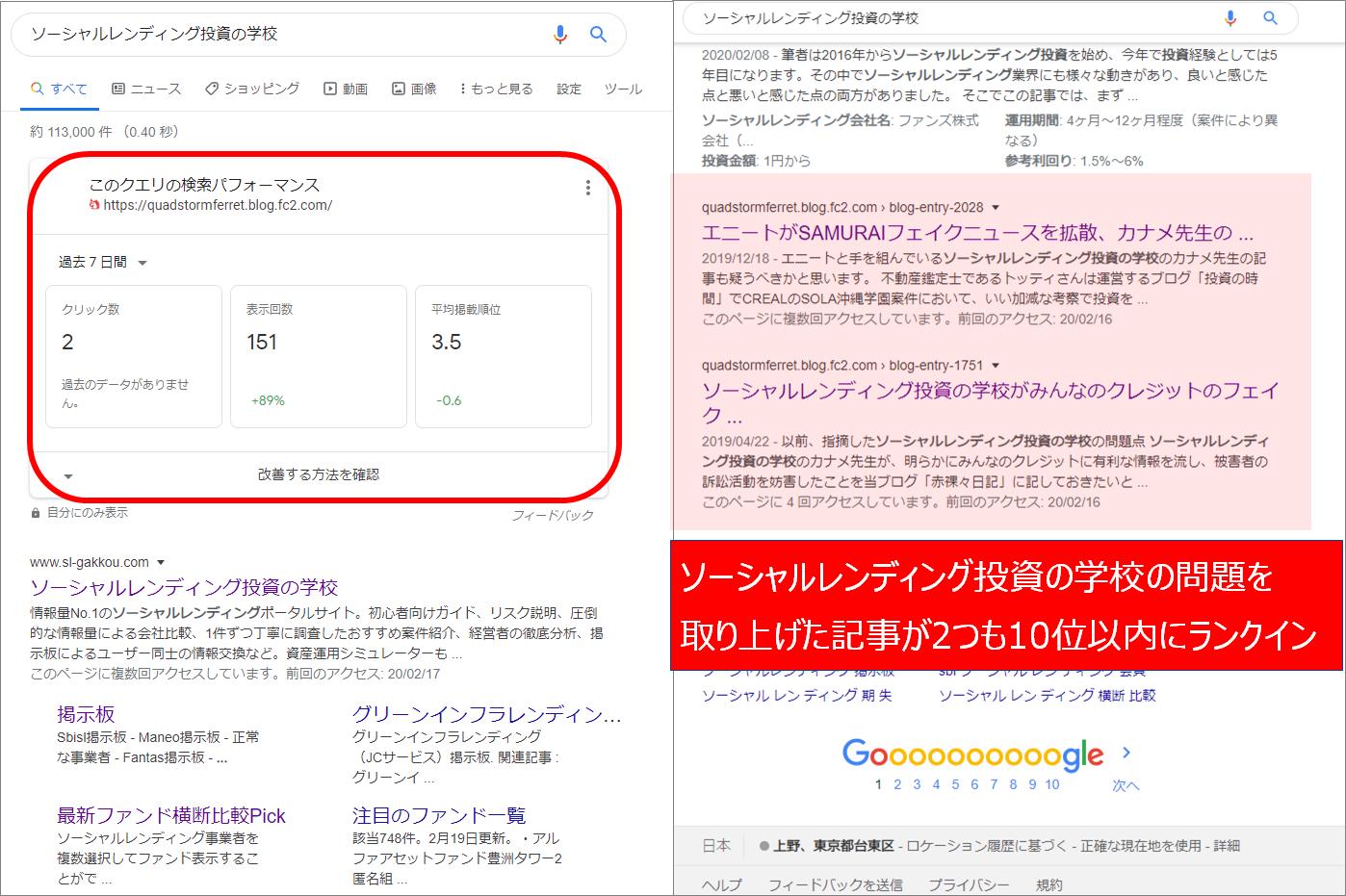 14ソーシャルレンディング投資の学校高橋要氏の告発