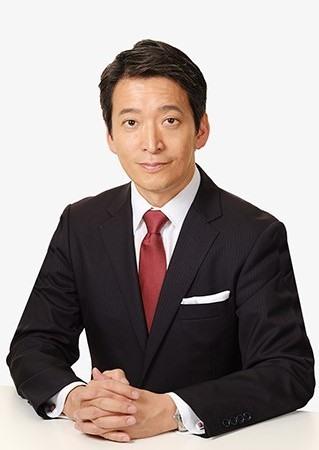 ユニコーン社長、安田次郎氏