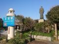 200324-03.jpg