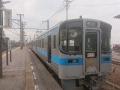200326-03.jpg
