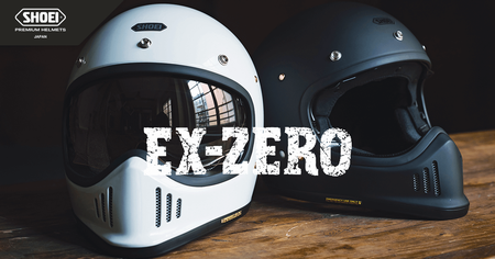 EX-ZERO_ogp.png