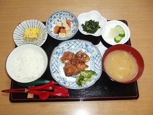 syokuji20191121.jpg