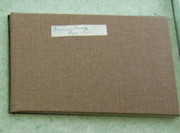book1903sketchbook.jpg