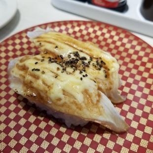 魚米 寿司 (2)