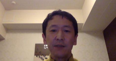 200219岩田健太郎
