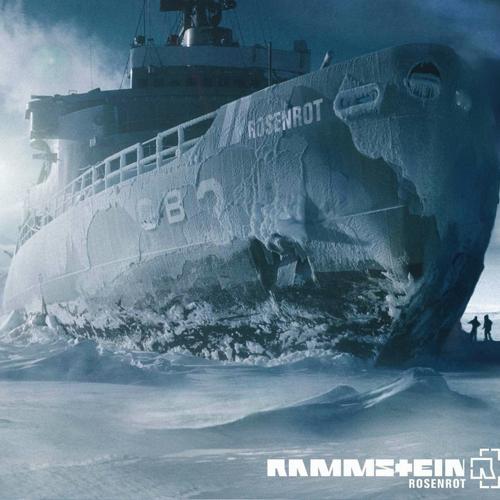 Rammstein_5th_Rosenrot.jpg