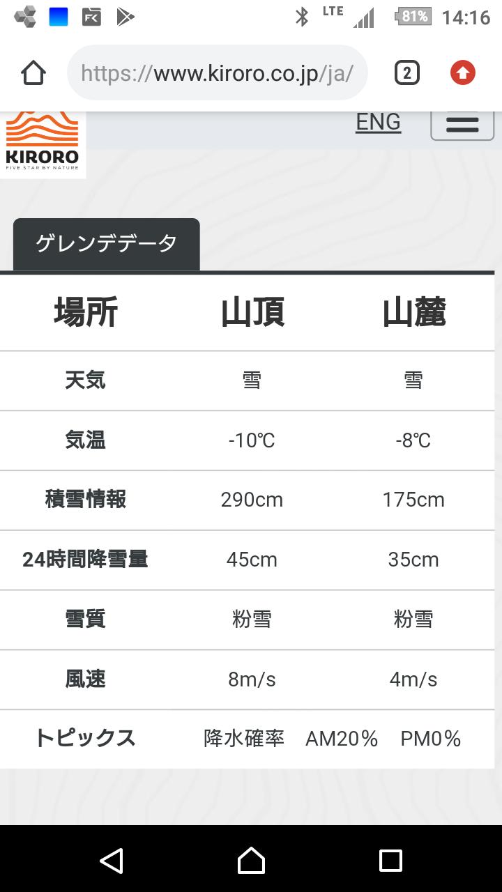 Screenshot_20200211-141659.png