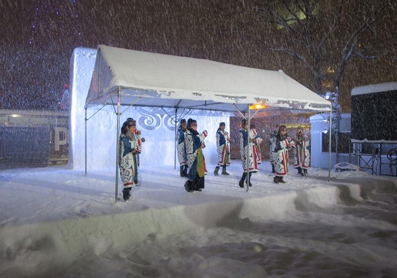 札幌雪まつり2200205