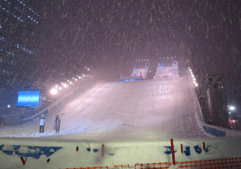札幌雪まつり5200205