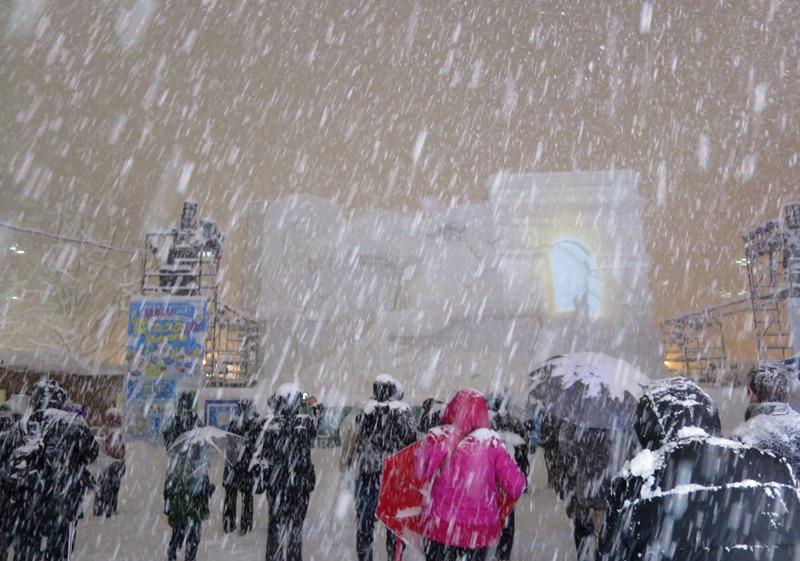 札幌雪まつり8200205