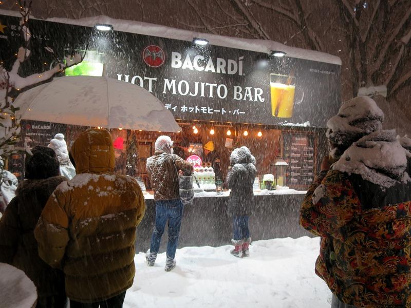 札幌雪まつり10200205