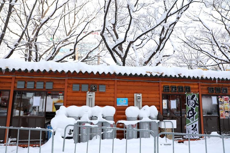 さっぽろ雪まつり9200206