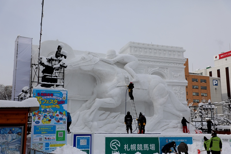 さっぽろ雪まつり10200206
