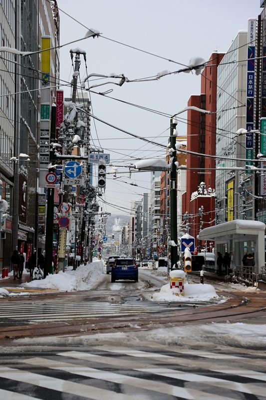 さっぽろ雪まつり13200206