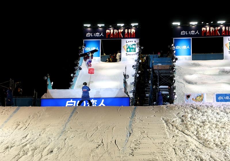 さっぽろ雪まつり17200206