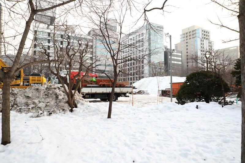 さっぽろ雪まつり6200213