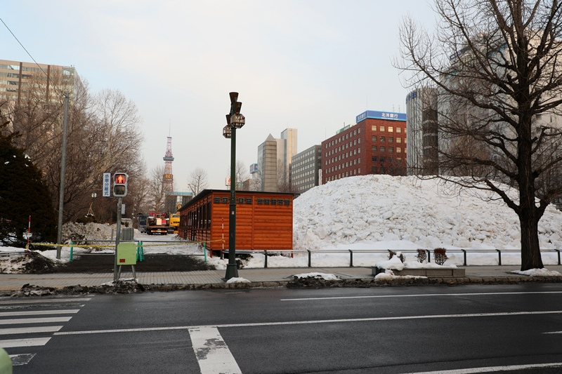 さっぽろ雪まつり7200213