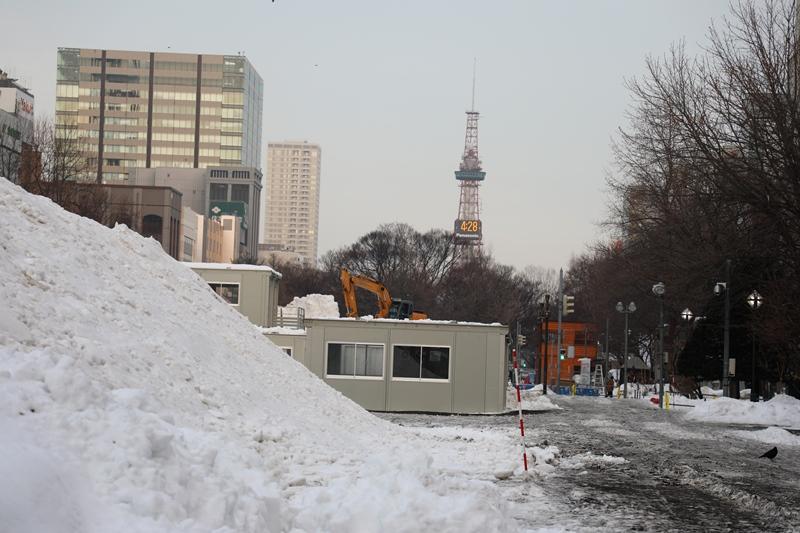 さっぽろ雪まつり10200213