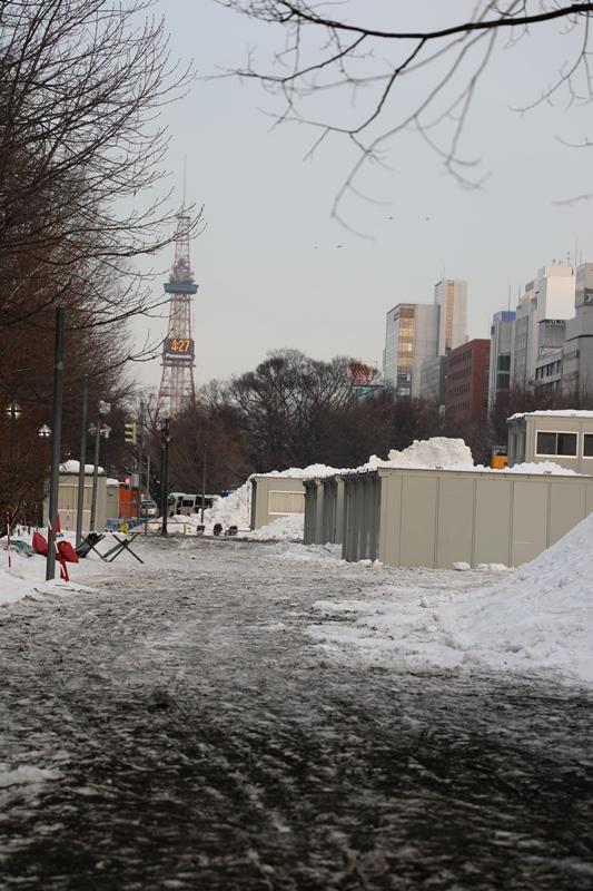 さっぽろ雪まつり11200213