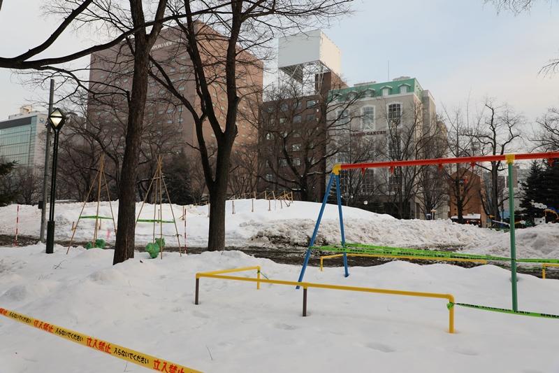 さっぽろ雪まつり12200213